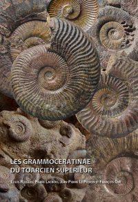 Le nouveau livre de Dédale Editions